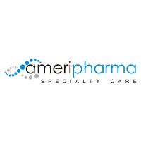 ameripharma.png