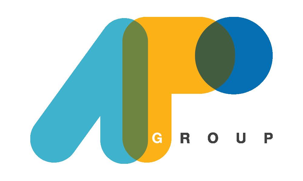 apo_logo.png