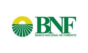 banco-nacional-de-fomento-de-ecuador.jpg