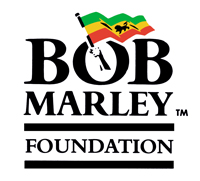 bob_marley_foundation_logo.jpg