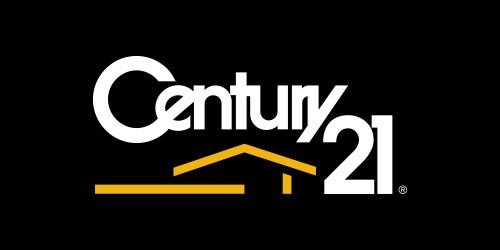 C21_White_Logo.jpg