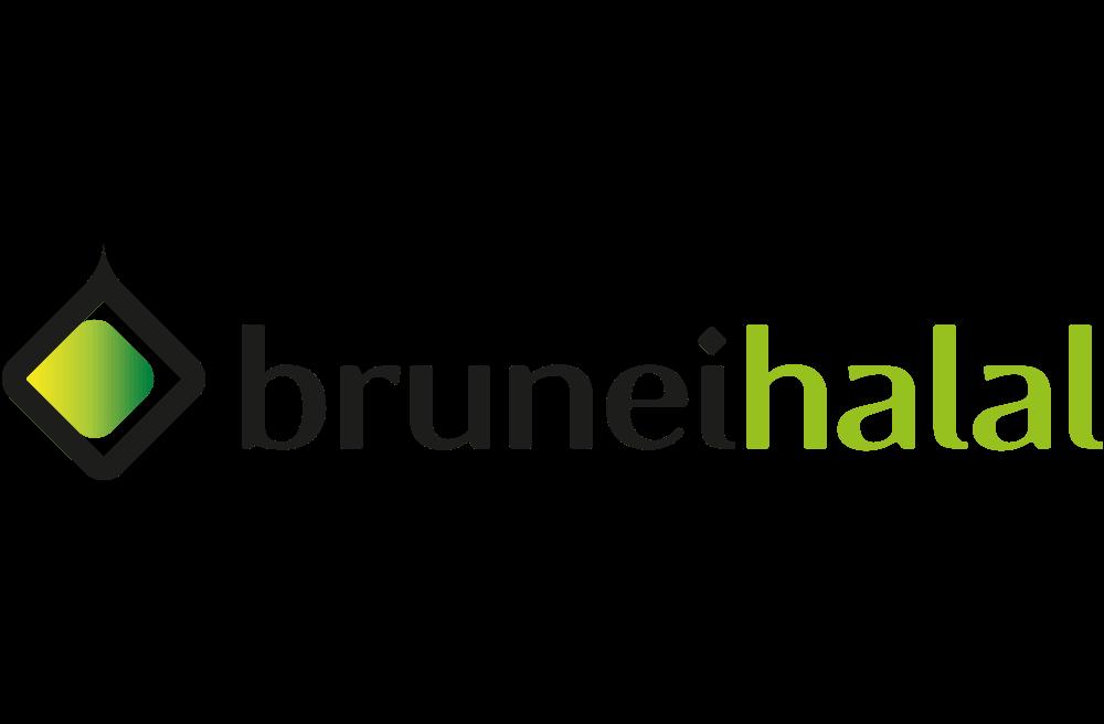bruneihalal.png