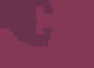 cbtt-logo.png