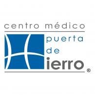 centro_medico_puerta_de_hierro.png