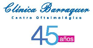 clinicabarraquer.png