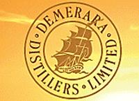 DDL-logo-2.jpg