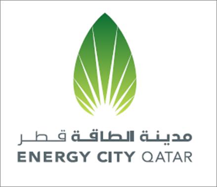 ECQ_Logo.png