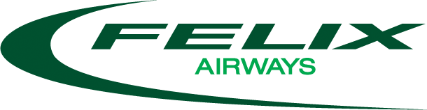 Felix_Airways_Logo.png
