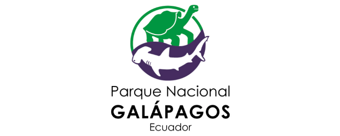 Galapagos-National-Park-logo-rounded-corners.png