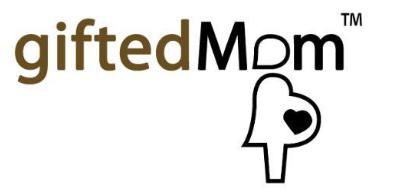 GiftedMom-Logo.png