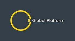 globalplatform.jpg