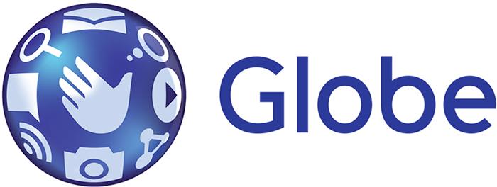 globe_telecom_logo_detail.png