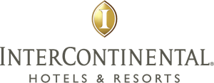 intercontinental-hotels-resorts-logo-B25298E124-seeklogo.com.png