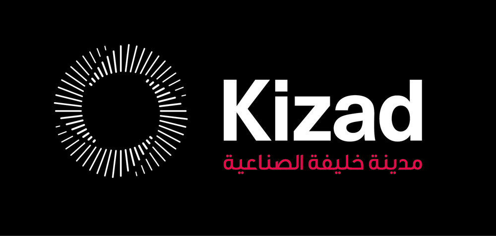 kizad-logo-with-red.jpg
