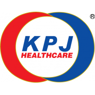 kpj_logo.png
