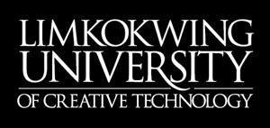 Lim_Kok_Wing_University-logo-A8C278E48F-seeklogo.com.png