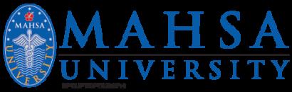MAHSA-Univeristy-Malaysia-Logo-410x130.png