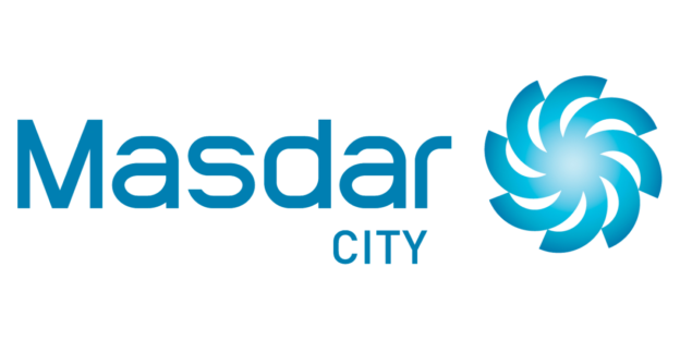 masdar_city_logo_tall-624x312.png