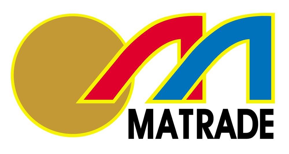 MATRADE-LOGO-reso-300.jpg