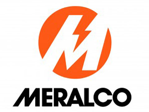 meralco-logo.jpg