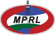 MPRL logo.png