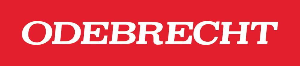 odebrecht-logo.png