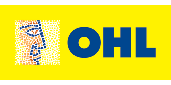 ohl-logo.png