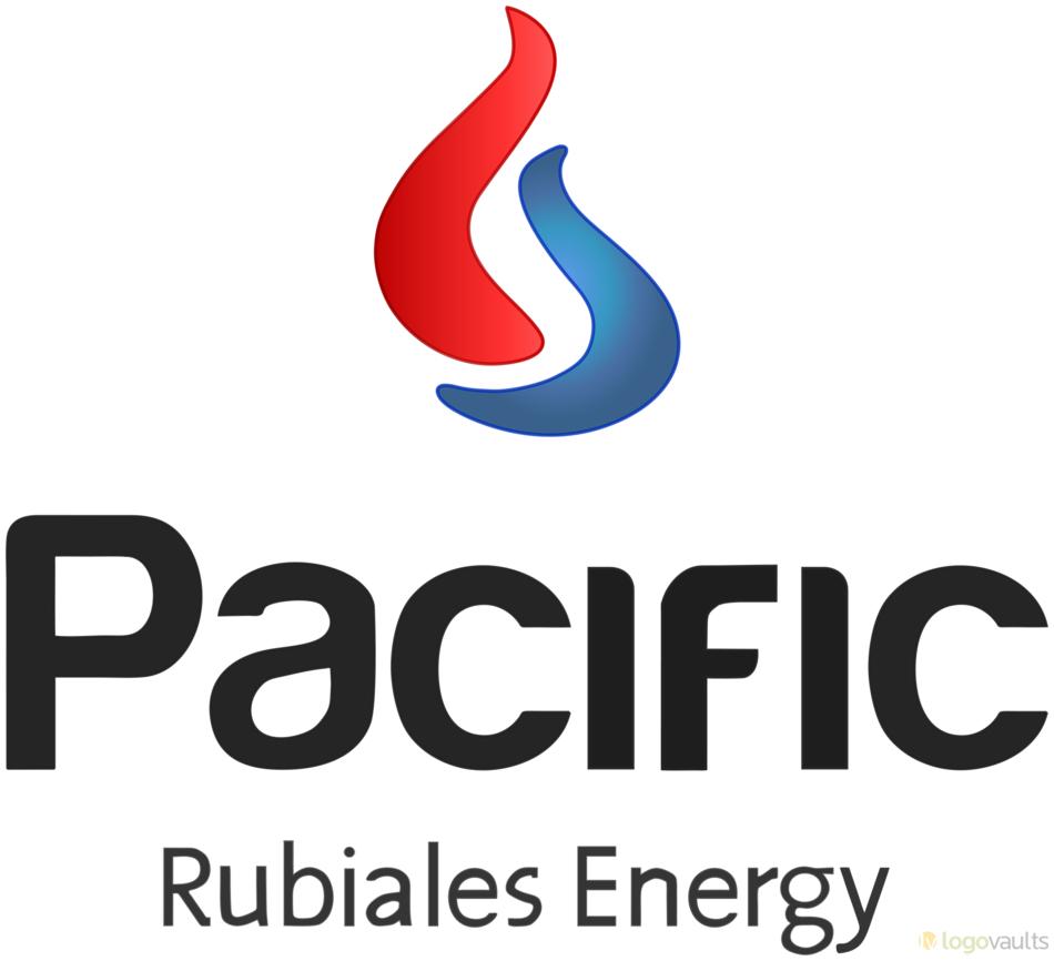pacific-rubiales-energy-NjY3NA==.jpg