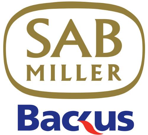 sabmiller-backus-logo-2.jpg