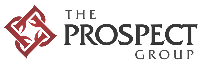The-Prospect-Group-Logo1.jpg