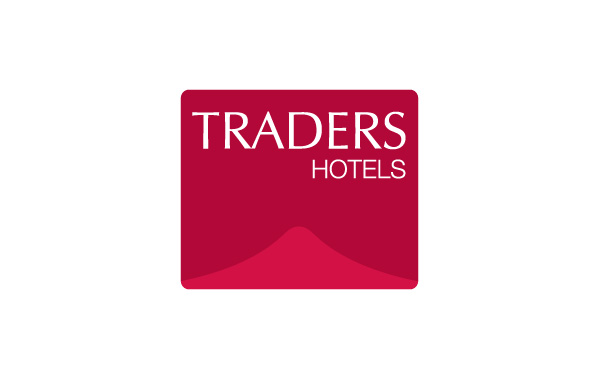 traders-hotels-logo-design-1(1).jpg