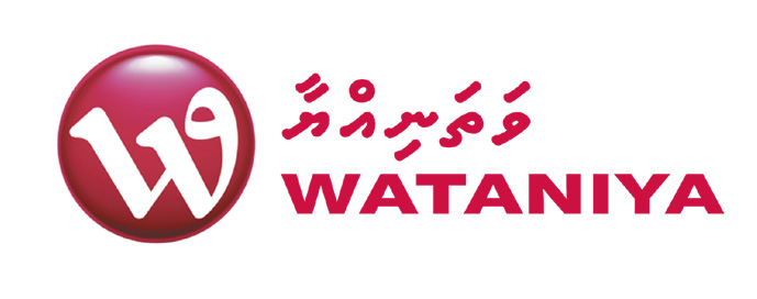 Wataniya-logo-final-copy.jpg