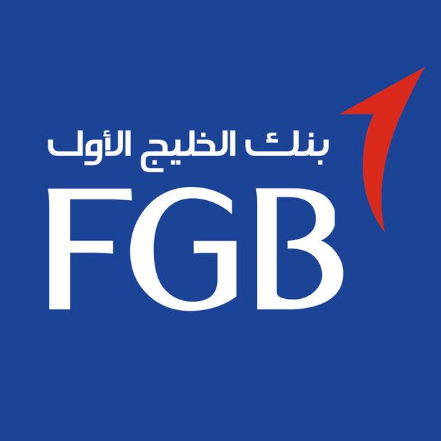 fgb.jpg