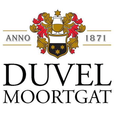 DuvelMoortgat_square.jpg