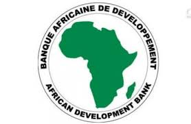 african-development-bank.jpeg