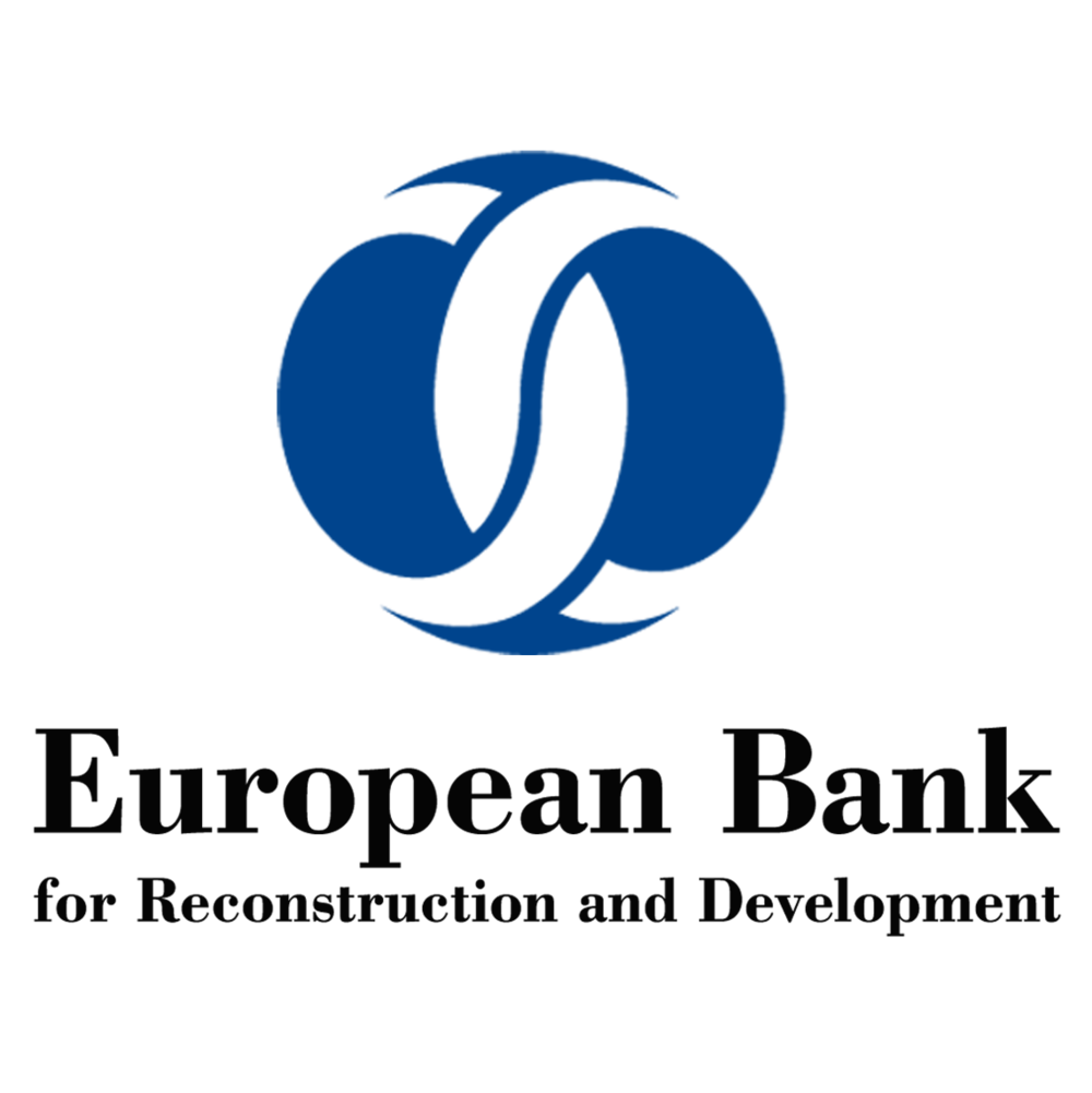 european-bank-transparent-smaller.png