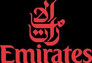 Emirates_Airlines-logo-3A6A7D24CA-seeklogo.com.png