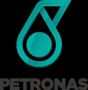 petronas-logo-F27480A944-seeklogo.com.png