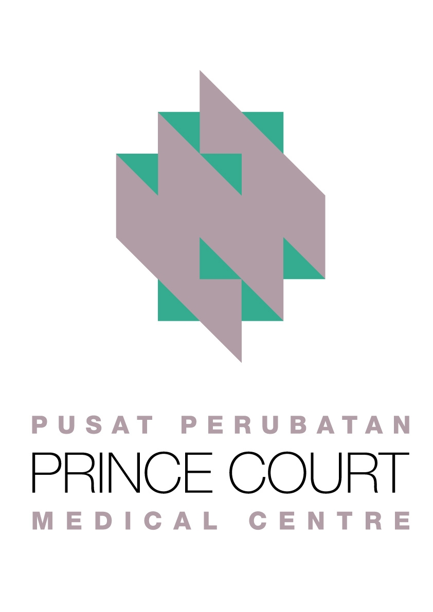 princecourt.JPG