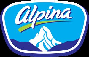ALPINA-logo-4E9405A8D3-seeklogo.com.png