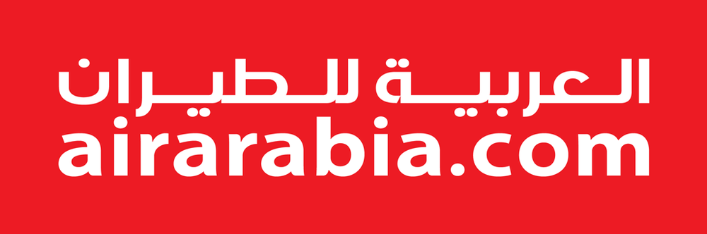 air-arabia-logo.png