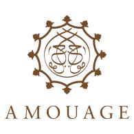 amouage_logo.png