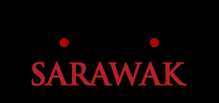 Sarawak-Convention-Bureau-vector-720x340.png