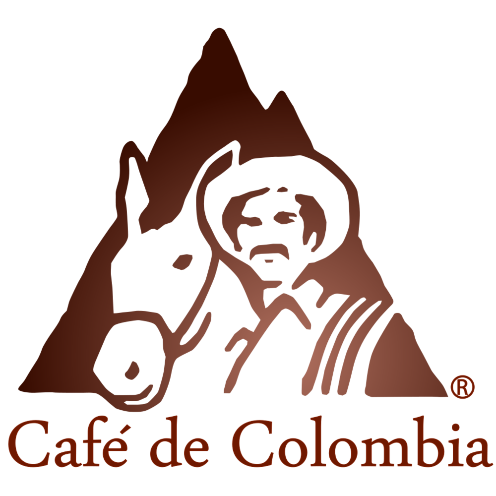 cafedecolombia.png