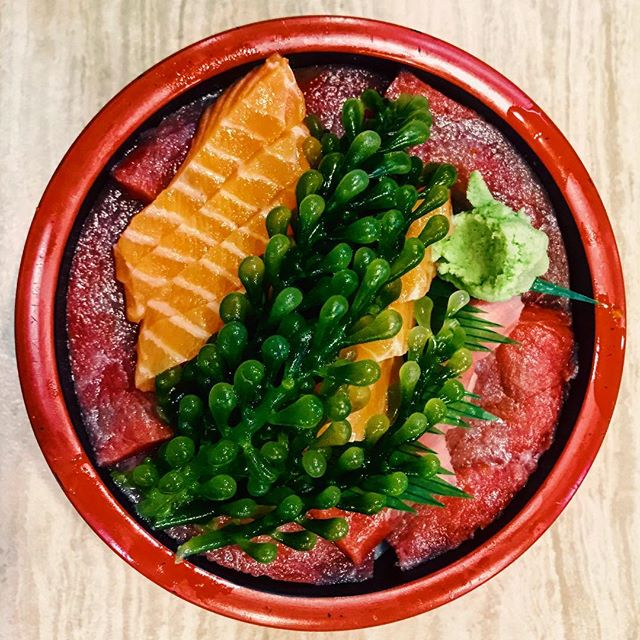 Beautiful delicious. 🍣 #itsmorefuninthephilippines #foodporn #food #sushi #art #japanesefood #travel #instatravel #travelgram #wanderlust #picoftheday #shotonmoment #makemoments #travelstoke #landscape #portrait #awesome #leica #passionpassport #roadtrip #adventure #natgeo #photooftheday #travelphotography #travelling #traveltheworld #vsco #hypebeast #trip #shotoniphone