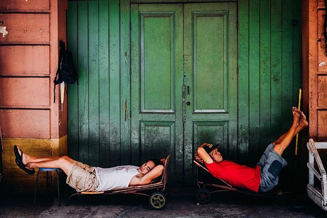 Siesta. 🇵🇭 . . . #itsmorefuninthephilippines #manila #philippines #asia #iphone7 #streetphotography #travel #instatravel #travelgram #wanderlust #picoftheday #shotonmoment #makemoments #travelstoke #street #portrait #awesome #everyday #passionpassport #roadtrip #adventure #natgeo #photooftheday #travelphotography #travelling #traveltheworld #vsco #hypebeast #trip #iphone