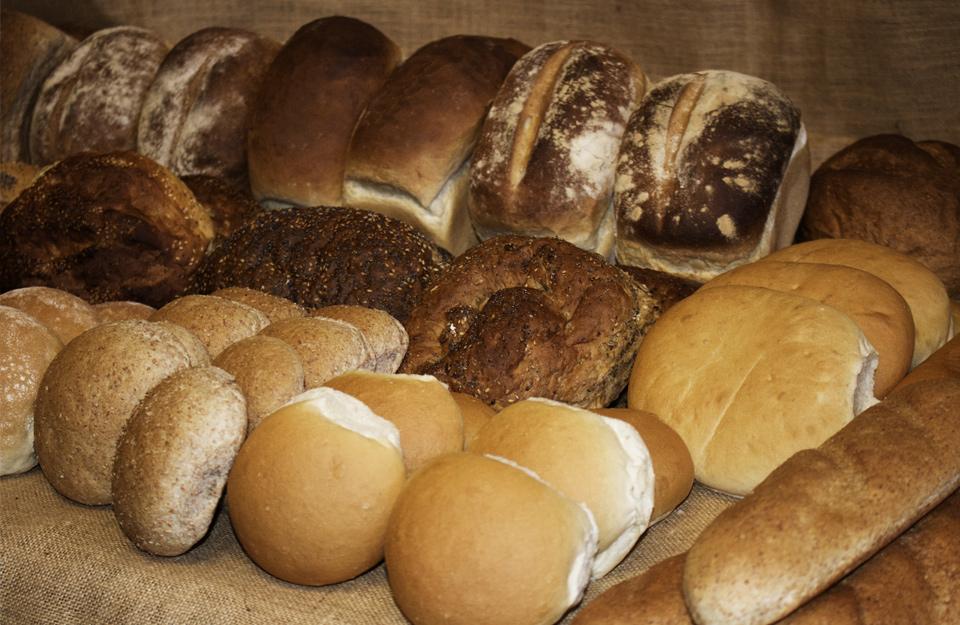 akins-bread-banner-01.jpg