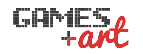 Game+Art-Logo-500px.png