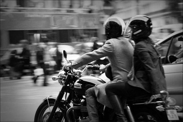 motorbike_city.jpg