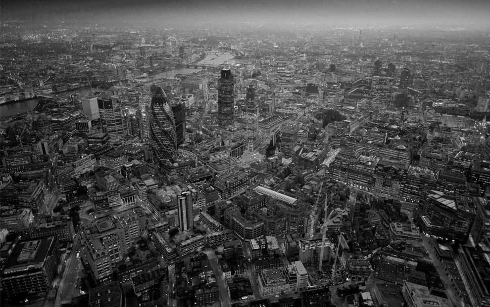 london3 - Copy.jpg